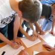 Portogallo – E.Y.E. Energy for Youth Entrepreneurs