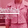 """Walking towards"" in Identities Film Festival – Austria"