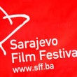 """A Quintet"" in the Sarajevo Film Festival"